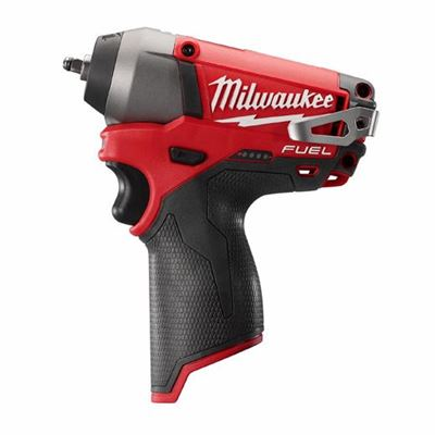 "M12 FUEL™ 1/4"" Impact Wrench (Tool Only)"